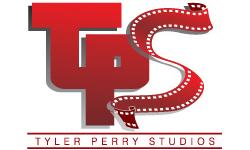 tps_logo_color