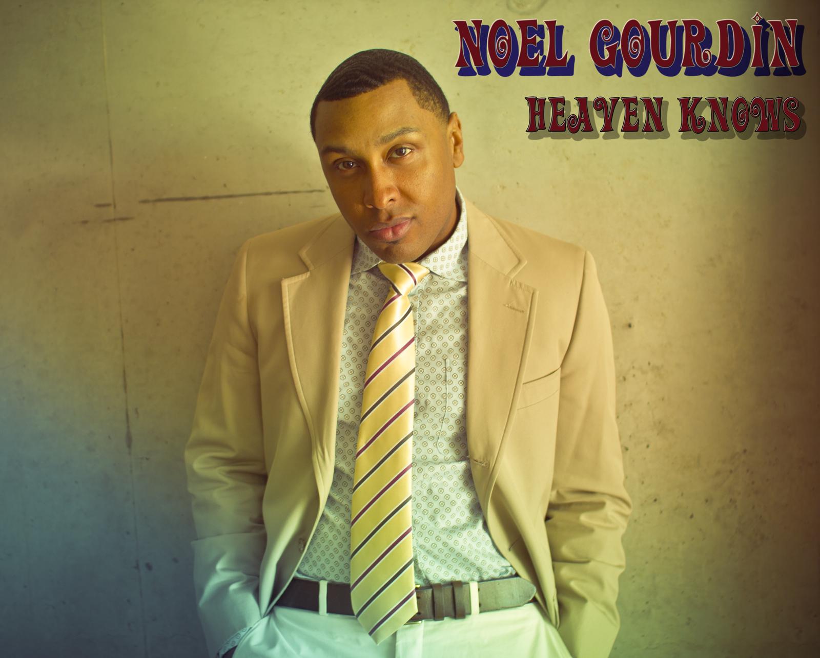 NOEL-GOURDIN-HEAVEN-KNOWS-COVER-FINAL-web